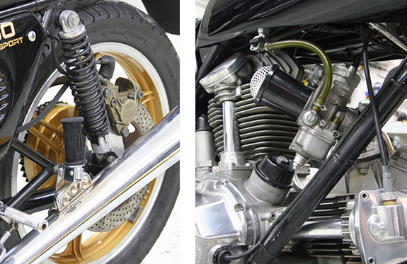 1979_900ss_shock_carb