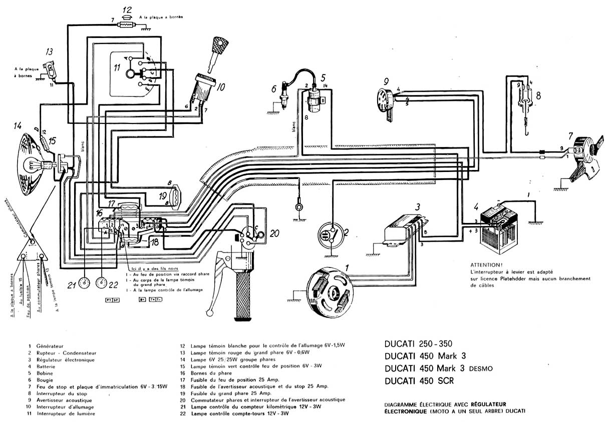chevy 350 engine ignition wiring diagram