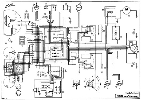 Ducati Engine Diagram Best Images About Machine Ducati