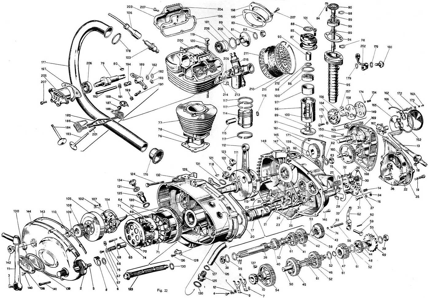 Schematics i further 65 Galaxie Wiring Diagram as well P 0900c1528007dbe6 together with Ducatimeccanica further 66 Mustang Clutch Diagram. on 1970 mustang wiring schematic