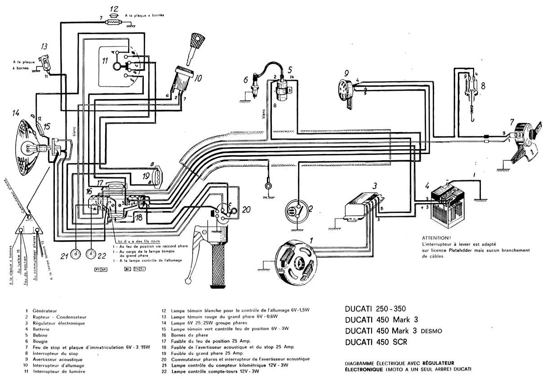 fiat ducato wiring diagram download